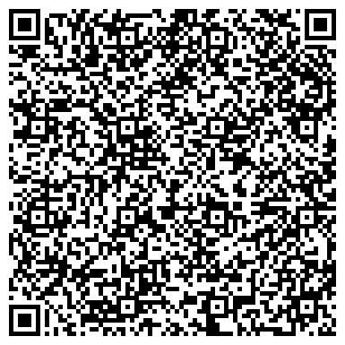 QR-код с контактной информацией организации Студия интерьерного дизайна «ARTlike»