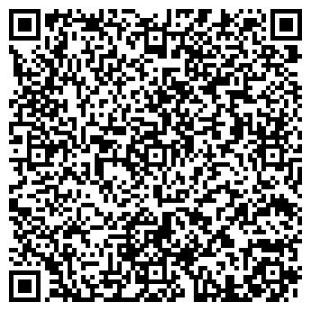 """QR-код с контактной информацией организации ООО """"АРХИЛЕНД"""""""