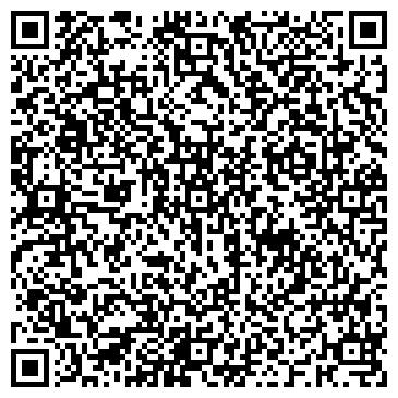 """QR-код с контактной информацией организации ПП """"Славянский транзит"""""""