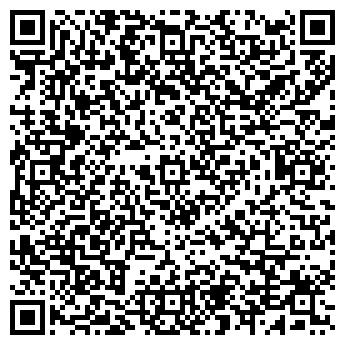 """QR-код с контактной информацией организации Другая """"rvadesign"""""""