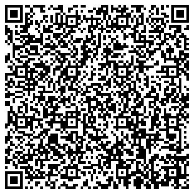 QR-код с контактной информацией организации Частное предприятие Дизайн-студия интерьеров «ЭГОИСТ»