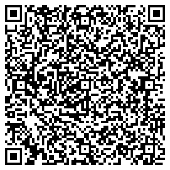 QR-код с контактной информацией организации ЧП Иванык