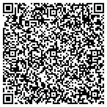 """QR-код с контактной информацией организации Компьютерный центр """"Ньютек"""""""