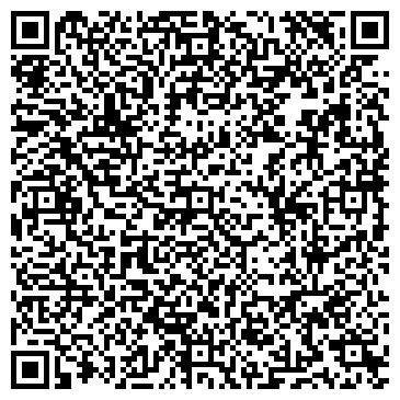 QR-код с контактной информацией организации Зинченко Е.В., СПД