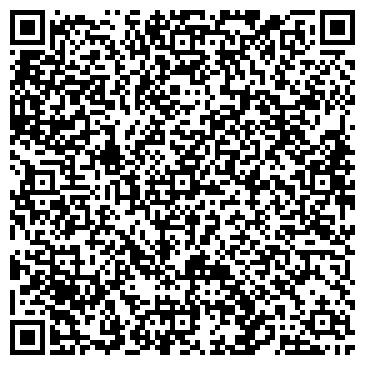 QR-код с контактной информацией организации Частное предприятие Roko мебель