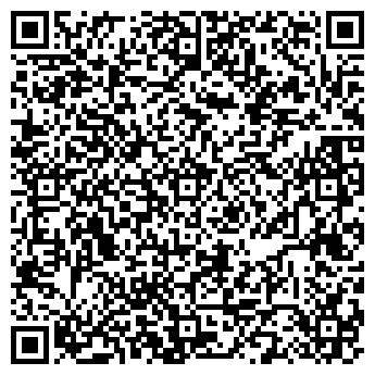 QR-код с контактной информацией организации ЭСКУЛАП-ПРЕСТИЖ