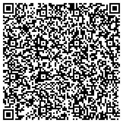 QR-код с контактной информацией организации Элитковка-художественная ковка и литьё