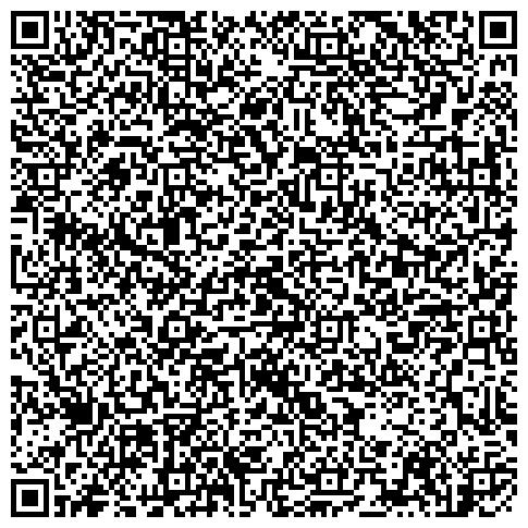 QR-код с контактной информацией организации Частное предприятие Дизайн студия Люкс-Меблi - кухни на заказ Киев, кухни из дерева Киев, кухни мдф, шкафы купе на заказ