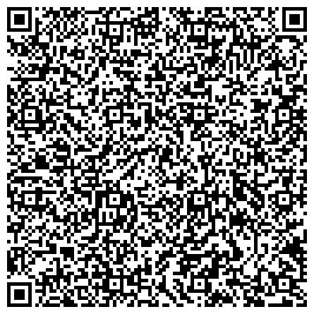 QR-код с контактной информацией организации Общество с ограниченной ответственностью Жалюзи, рулонные шторы, современная солнцезащита, Украина,Одесса, опт и розница