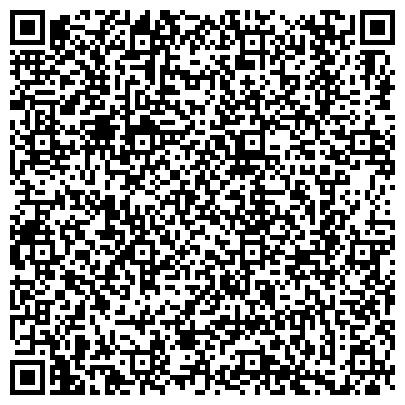 QR-код с контактной информацией организации ДИЗАЙН-СТУДИЯ «ART-DECO»