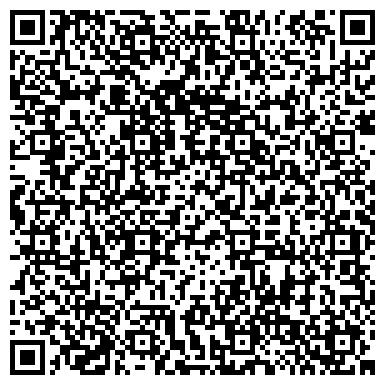 QR-код с контактной информацией организации Общество с ограниченной ответственностью ООО Укргеоинжиниринг