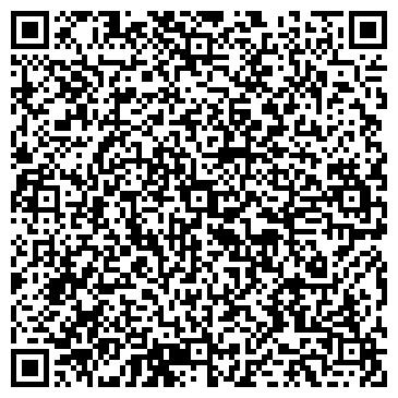 QR-код с контактной информацией организации Дизайнер интерьера Ирина Андреева-Сычок