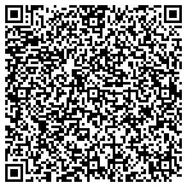 QR-код с контактной информацией организации Частное предприятие ЧП Довгун