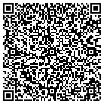 QR-код с контактной информацией организации Частное предприятие «Мелодия огня»