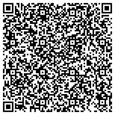 QR-код с контактной информацией организации Частное предприятие Студия дизайна интерьеров ''DesignExpert''