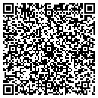 QR-код с контактной информацией организации bizart