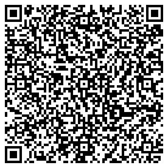 QR-код с контактной информацией организации Gyra05