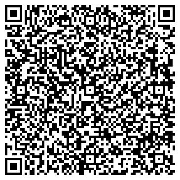 QR-код с контактной информацией организации CПП «Дерево-Декор»