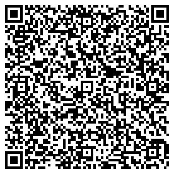 QR-код с контактной информацией организации Частное предприятие ЧП «ЗОДЧИЙ»