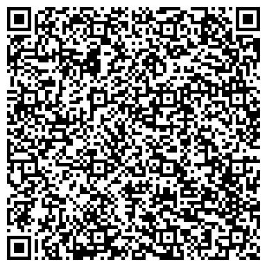 QR-код с контактной информацией организации Дизайн студия Романа Москаленко