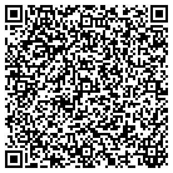 """QR-код с контактной информацией организации ООО """"АСКО - Украина"""""""