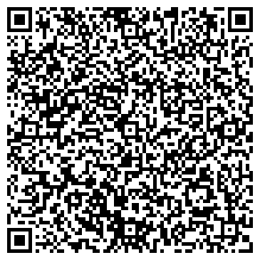 QR-код с контактной информацией организации Частное предприятие Архитектурная мастерская Юрия Николаенко