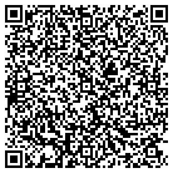 QR-код с контактной информацией организации СПД Рехта А.В.