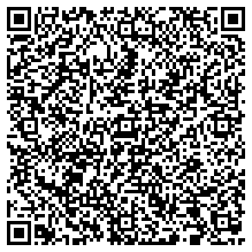 QR-код с контактной информацией организации Частное предприятие ЧП «ART Design Studio»