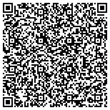 QR-код с контактной информацией организации Корабельная мастерская «Верфь на столе»