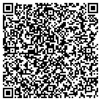 QR-код с контактной информацией организации СПД «Нечипоренко», Субъект предпринимательской деятельности