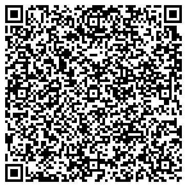 QR-код с контактной информацией организации Субъект предпринимательской деятельности «Арт-Студия Юлии Валентиновой»