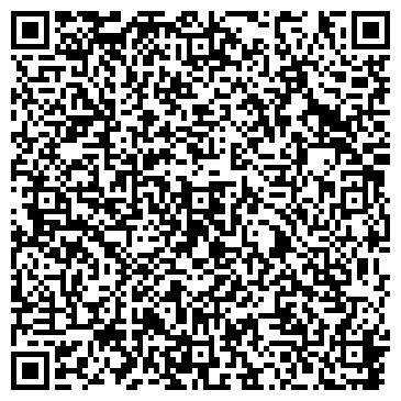 """QR-код с контактной информацией организации ООО """"РСК Дизайн Солюшнз"""""""