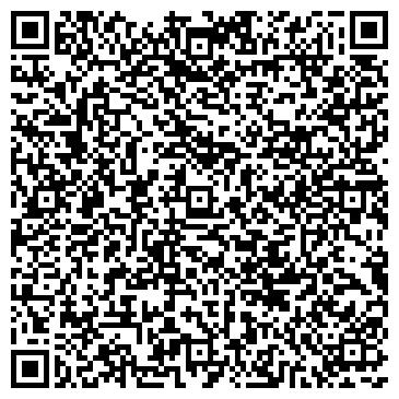 QR-код с контактной информацией организации Общество с ограниченной ответственностью Absolut line, Абсолютная линия
