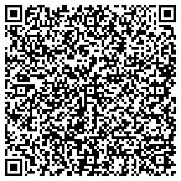 QR-код с контактной информацией организации ЧП «Ткаченко»