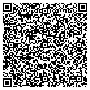 QR-код с контактной информацией организации ООО «СИСТЕЛ»