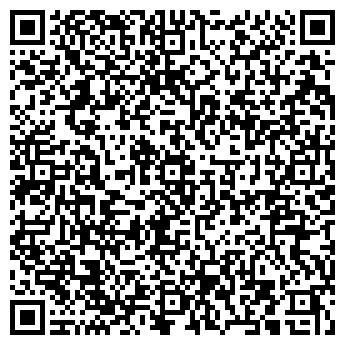 QR-код с контактной информацией организации ЧП Добрышкина Л. А.