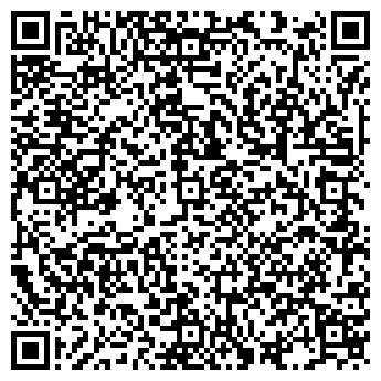 QR-код с контактной информацией организации ROYAL-DENT