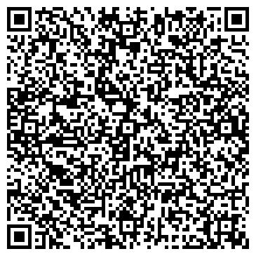 QR-код с контактной информацией организации Ремонтная Служба Украины