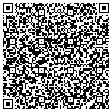 QR-код с контактной информацией организации Архитектурная мастерская - Архимас Одесса