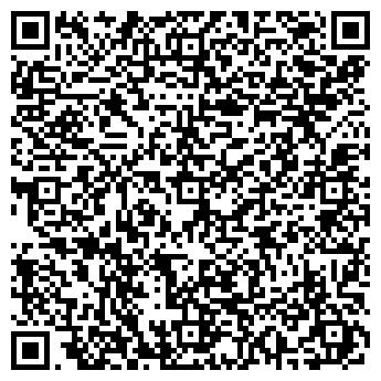 QR-код с контактной информацией организации Gulenko Brothers