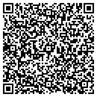 QR-код с контактной информацией организации ЧП ГринИдеи