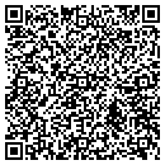 QR-код с контактной информацией организации «ТАНДЕМ»