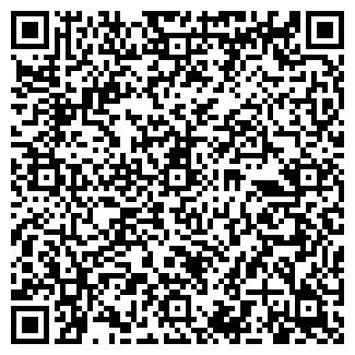 QR-код с контактной информацией организации yuhou