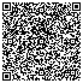 QR-код с контактной информацией организации SELECTRENBAU, Частное предприятие