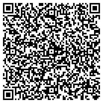 QR-код с контактной информацией организации Частное предприятие ElitePro