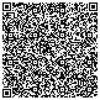 QR-код с контактной информацией организации Физическое лицо-предприниматель Перепелица В. Н.