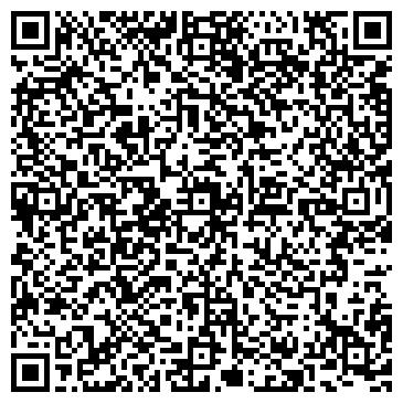 """QR-код с контактной информацией организации Студия """" ВІТАМІН-DESIGN"""""""