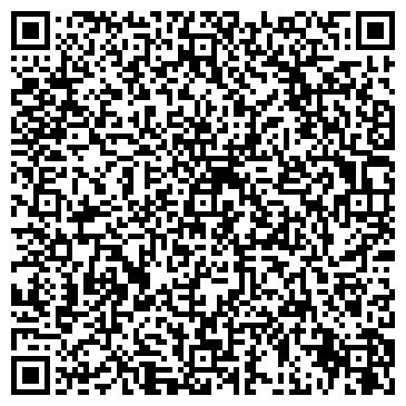 QR-код с контактной информацией организации Експерт-Z