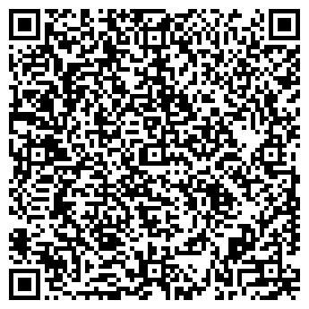 QR-код с контактной информацией организации ЧП «Мариуненко»