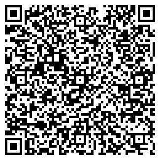QR-код с контактной информацией организации Частное предприятие ФотоLab